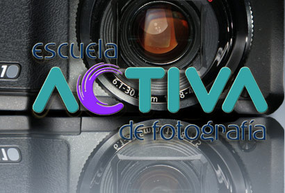 Activa de Foto Add Universidades Queretaro