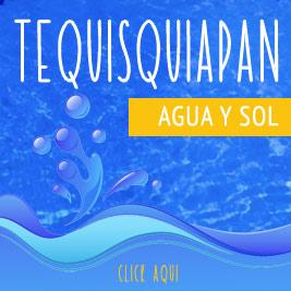 Tequisquiapan Add 267
