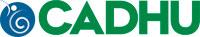 logo_cadhu