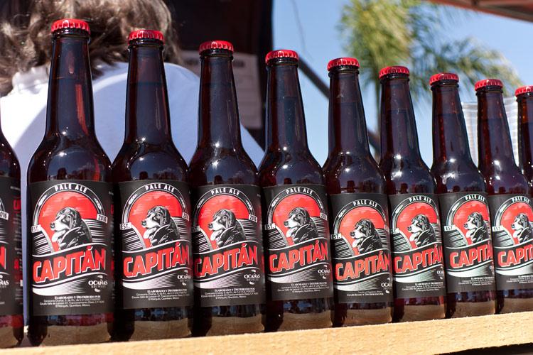 mariachela-cerveza-capitan