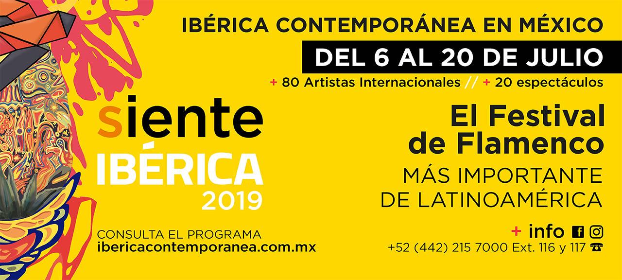 iberica-contemporanea1
