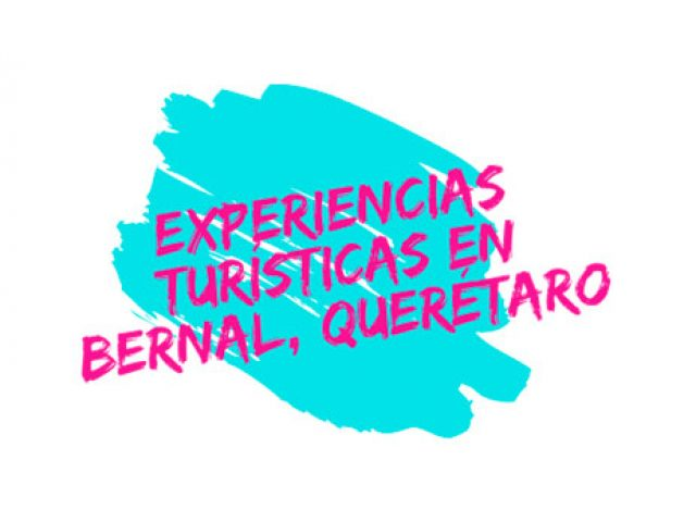 Tours Bernal