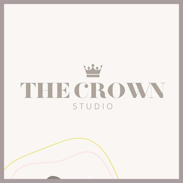 The Crown Studio Juriquilla