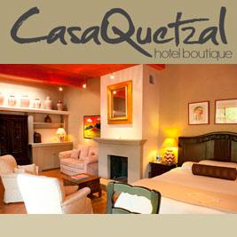 Casa Quetzal add 267
