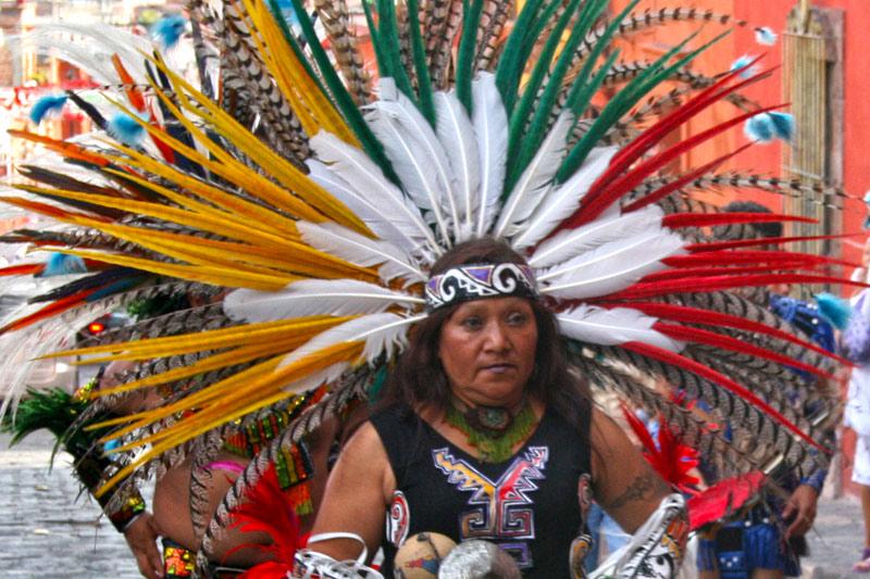 Fiestas Patrias Conchera