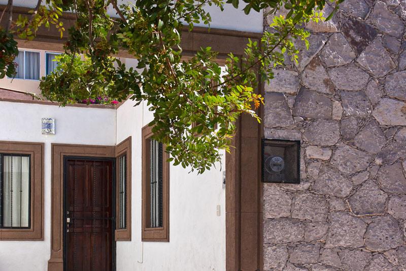 Casa Ximena De Paseo Sanmiguel
