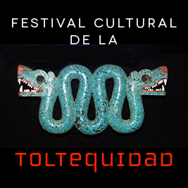 Festival Toltequidad 1
