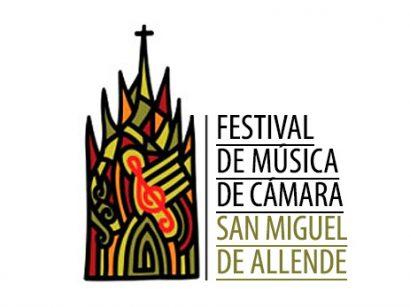 Festival de Música de Cámara