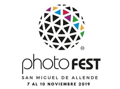 Photo Fest 2019