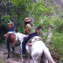 Rancho Xolotar